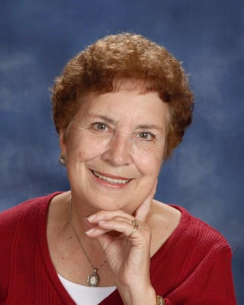 Edna Coonc