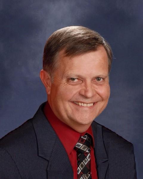 John Herem
