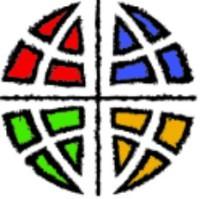 www.elca.org