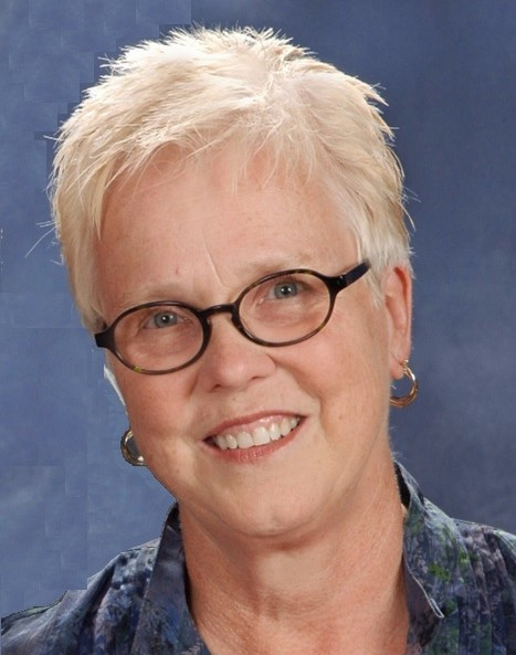 Louise Luberts, Secretary