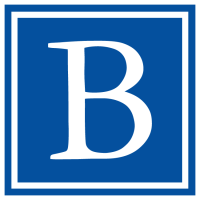 Logo for Blair Law Firm
