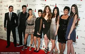 Why are the Kardashian's Popular?