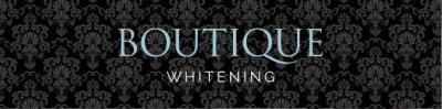 Boutique Whitening