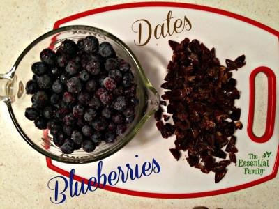Healing Foods (Part 2)
