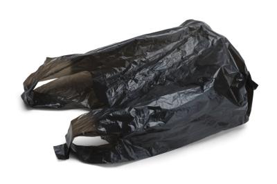 Retail T-Shirt Bags