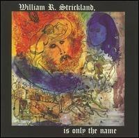 Wild Willie Strickland