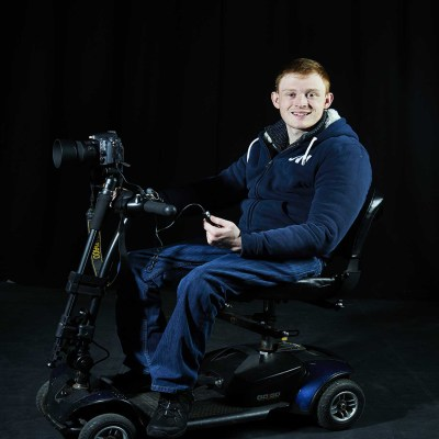 Adam,Summerscales,photography,photographer,disabled,disability,vulnerable,street photography,