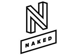 Naked Comunication