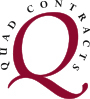 Quad Contracts