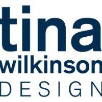 Tina Wilkinson Design
