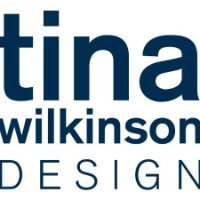 Tina Wilkinson Design