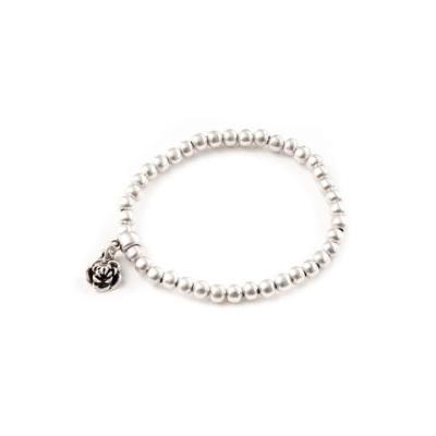 Rosa Bracelet      $29.00