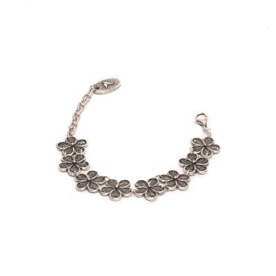 Blossom Bracelet     $29