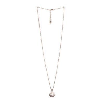 Judy Necklace     $39