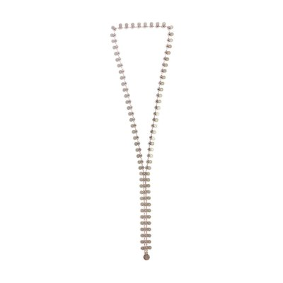 Mira Necklace     $89