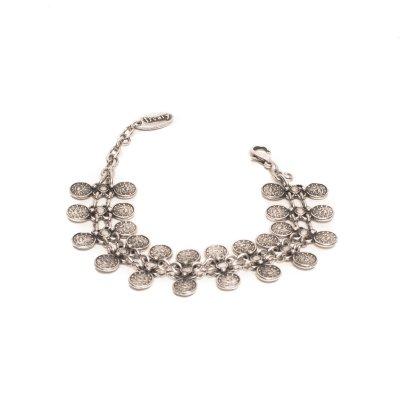 Mira Bracelet     $39