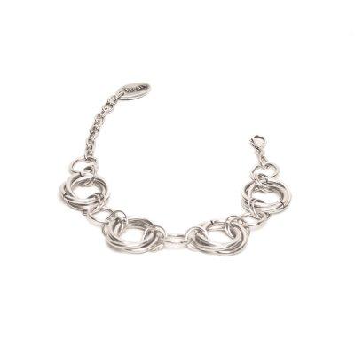Riley Bracelet     $39