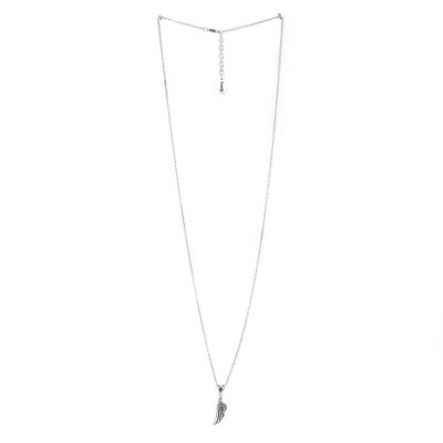 Skylar Necklace     $39