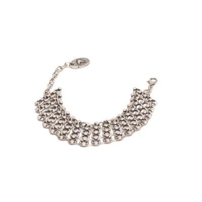 Zola Bracelet     $39