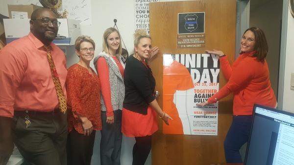 Unity Day 2017