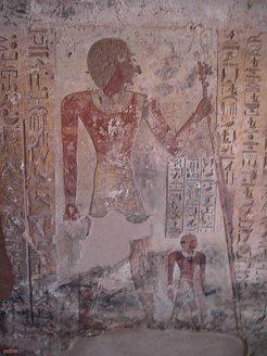 Admiral Ahmose,