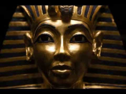 KEMET TA MERI – THE LAND OF THE BLACKS; What do the Greeks and Romans Say?