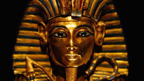 KEMET vs. Egypt.......Linguistics