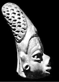 West Africa.....Ancient Civilization, The Zingh Empire