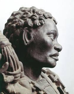 Jean d'Aix-la-Chapelle.....