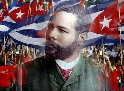 Antonio Maceo Grajales.........
