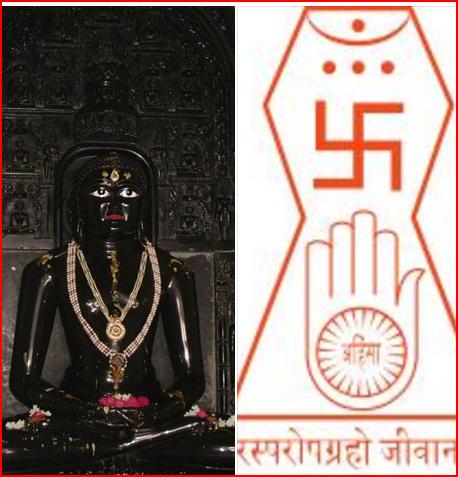 Jainism.......