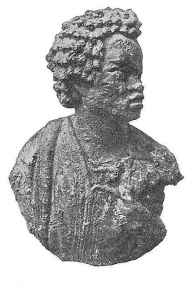 Etruscans.....