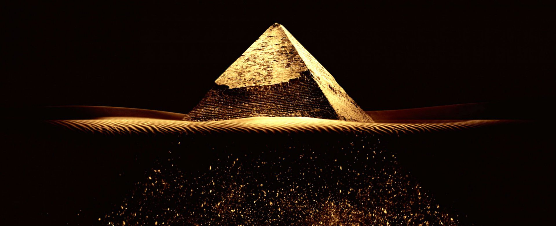 The Kemetic Divine Code of Behavior....The 77 Commandments