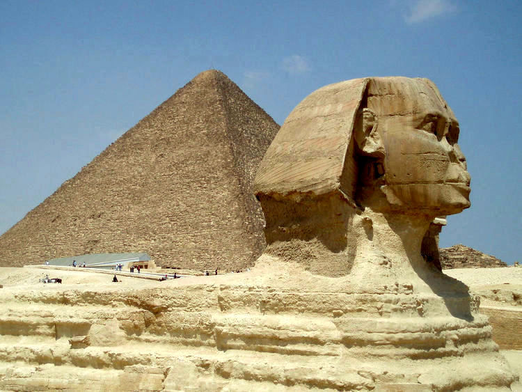 Kemetic Science of  the  Deified Ancestors.....What is the Deified Ancestors?