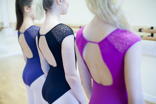 dance runway bloch limited edition leotards,audition leotards,coloured leotards