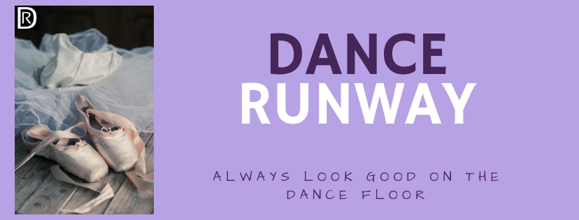 dance runway,dancewear specialist,dance uniform,dance leotards,ballet uniform,dance shoes,tap shoes,jazz shoes,RAD,ISTD,