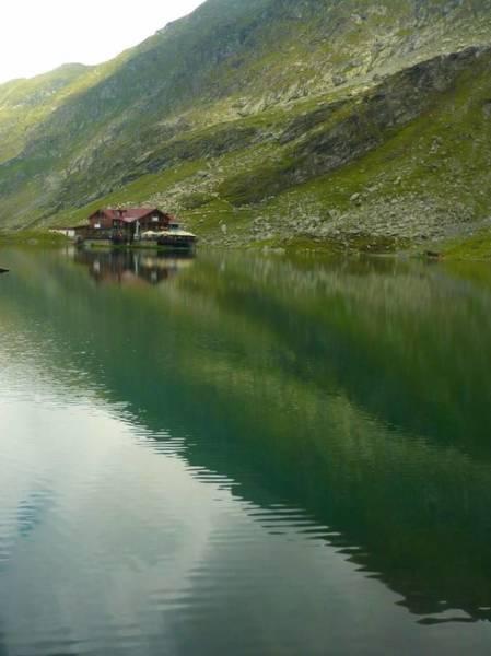 Romania, sightseeing, best places to visit in Romania, travel, Balea Lake, Transfagarasan