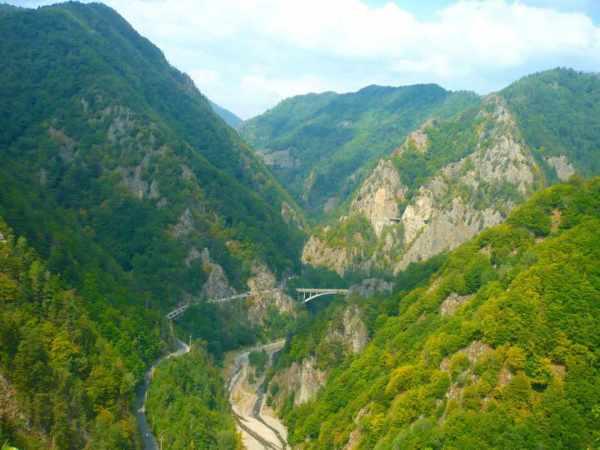 Romania, history, best places to visit in Romania, travel, Poienari Castel, cetatea Poienari, Transfagarasan