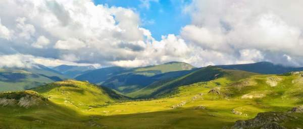 Romania, Transalpina, sightseeing, best places to visit in Romania, travel