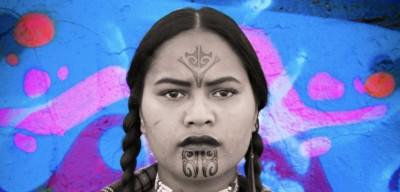 Urutapu Profiles: Renee