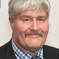 Bill Karaitiana