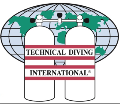 TDI Sidemount Course - Melbourne 10th and 11th Dec