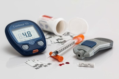 Choosing the Right Supplier for the Medical Supplies You Need