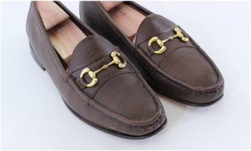 Jay Butler Horse Bit Loafer Review