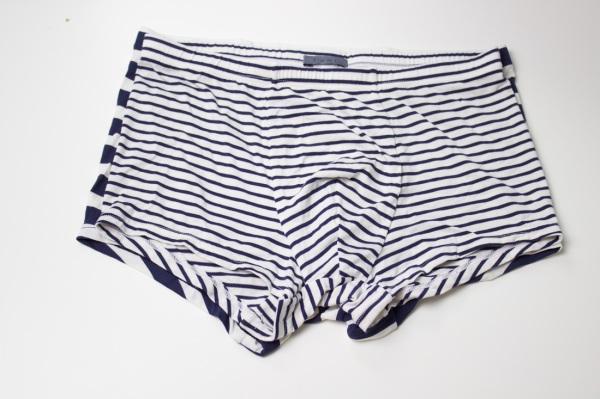 $4 Underwear vs $40 Underwear