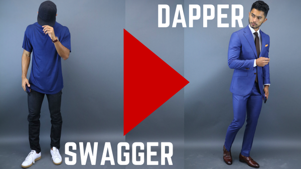 From Swagger to Dapper in 4 Steps