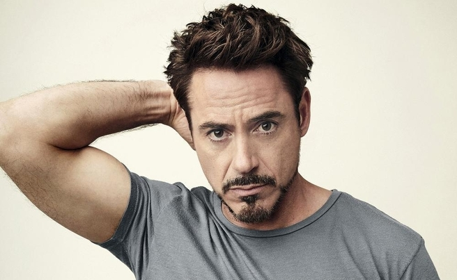 robert-downey-jr-beliefs-religion-hobbies