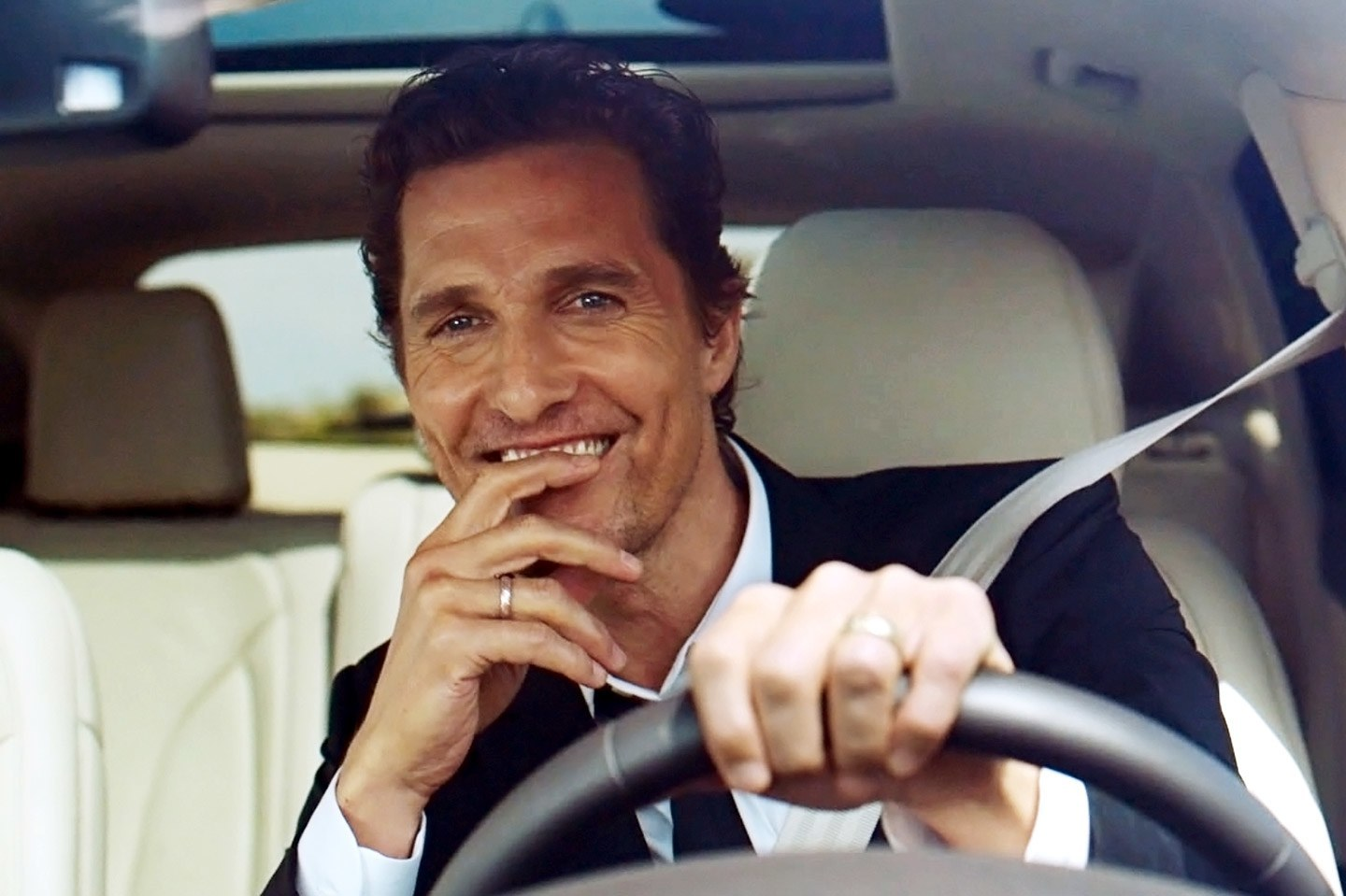 matthew-mcconaughey-lincoln-commercial-jim-carrey