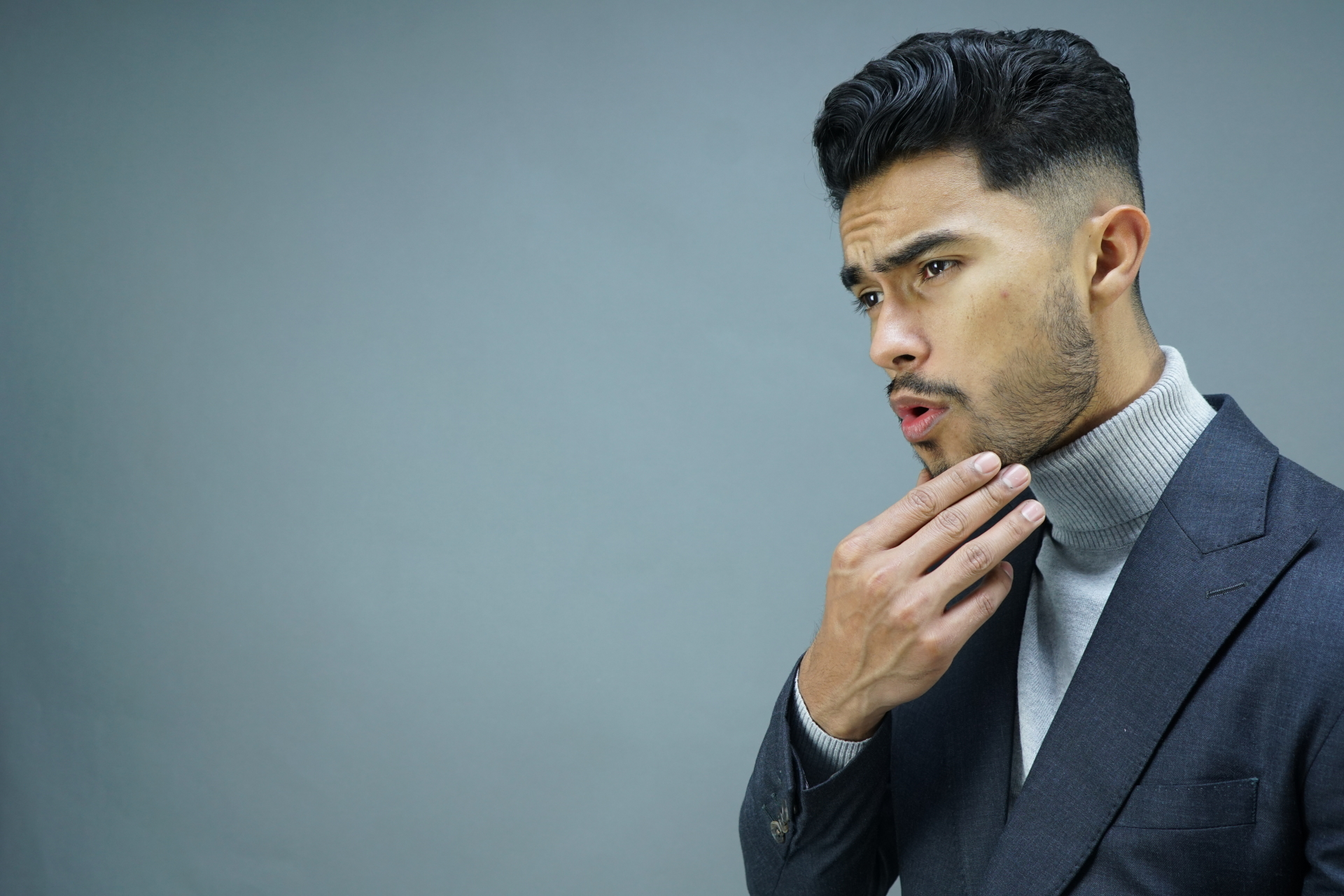 6 Handsome Enhacing Grooming Secrets