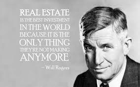 Ten (10) Steps to a Successful Real Estate Investing